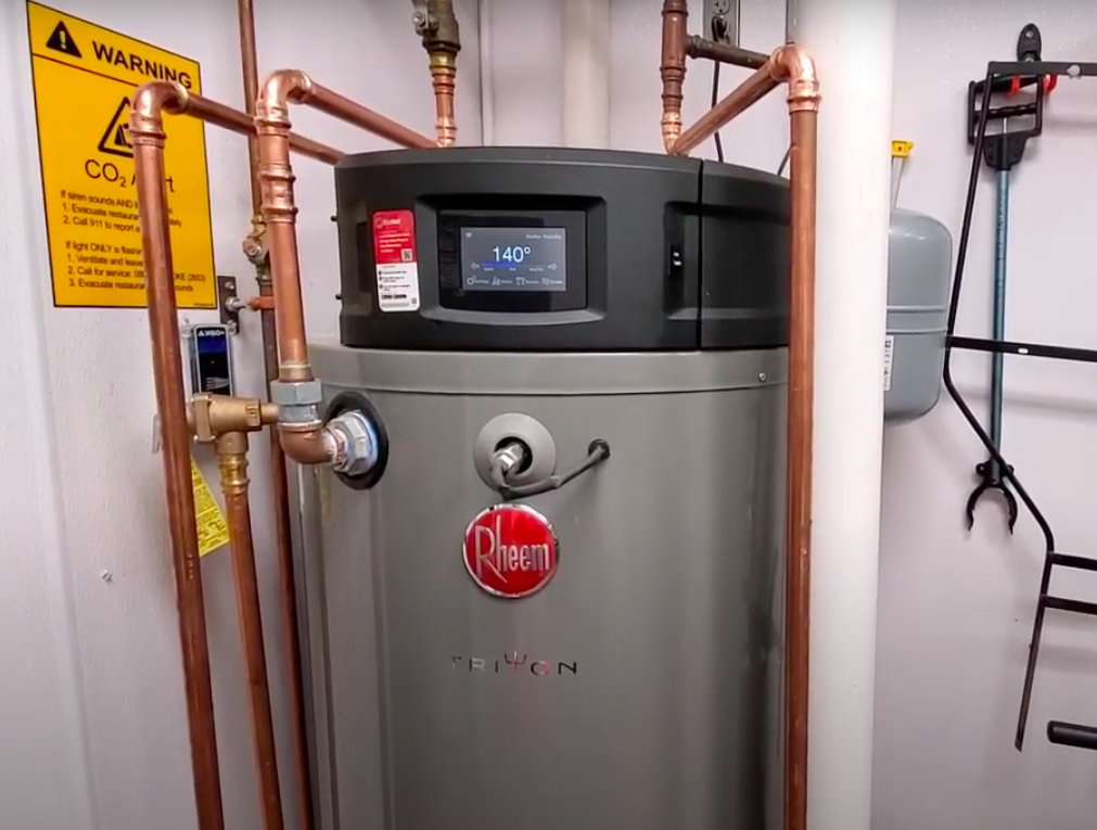 Newly-Installed-Rinnai-Commercial-Water-Heater-in-Stockton.jpeg