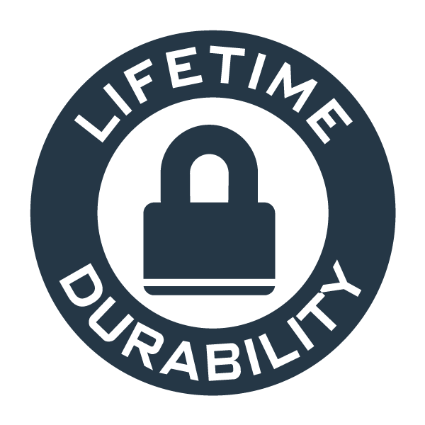 long lasting durable water heaters
